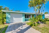 Home for sale: 740 Java Rd., Cocoa Beach, FL 32931