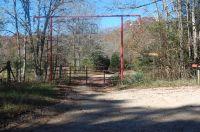 Home for sale: 891 Mockingbird Ln., Poplar Bluff, MO 63901