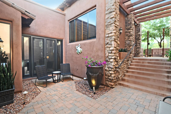 15905 E. Villas Dr., Fountain Hills, AZ 85268 Photo 30