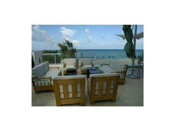 18683 Collins Ave. # 1105, Sunny Isles Beach, FL 33160 Photo 8