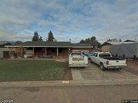 Home for sale: Ellen Lynn, Redwood Valley, CA 95470