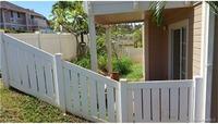 Home for sale: 94-102 Wali Pl., Waipahu, HI 96797