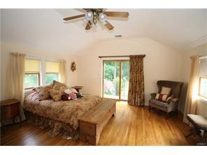 492 Saw Mill River Rd., New Castle, NY 10546 Photo 19