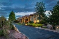 Home for sale: 2 Black Fox Ln., Greenwood Village, CO 80111