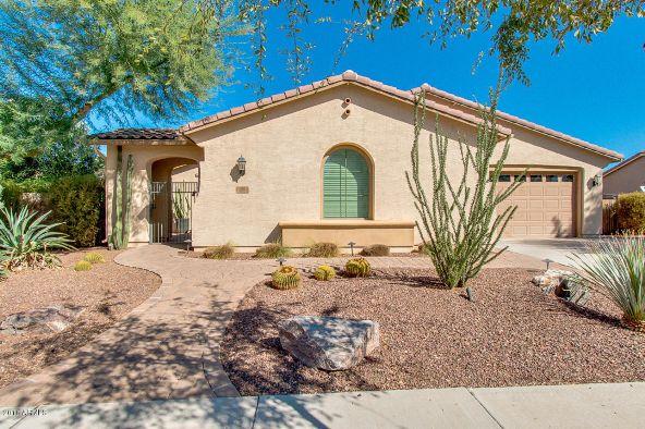 98 W. Powell Way, Chandler, AZ 85248 Photo 5