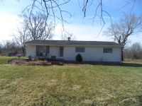 Home for sale: 2524 County Rd. 2355, Moberly, MO 65270