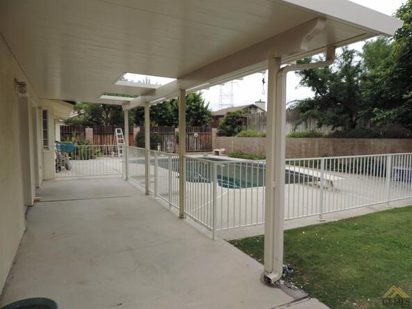 5905 Shandon Ln., Bakersfield, CA 93306 Photo 33