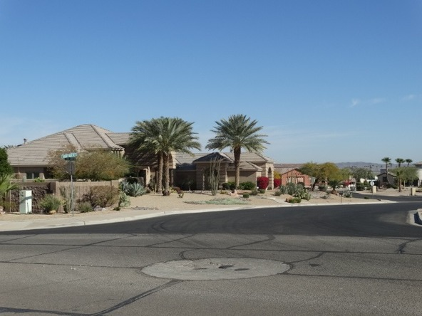 8299 E. Adobe Ridge Rd., Yuma, AZ 85365 Photo 16