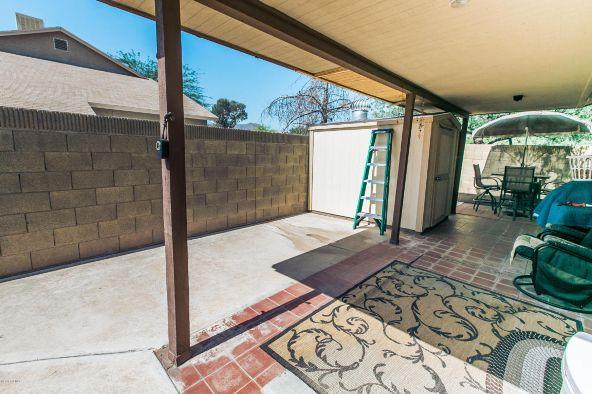 3081 W. Camino Fresco, Tucson, AZ 85746 Photo 24