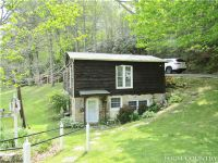 Home for sale: 296 Guy Neaves Rd., Crumpler, NC 28617