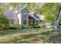 Home for sale: 11 Overcrest Cir., Brevard, NC 28712