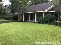 Home for sale: 1070 Hide Away Rd., Ville Platte, LA 70586