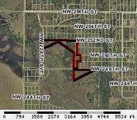 Home for sale: 0 N.W. 256th St., Okeechobee, FL 34972