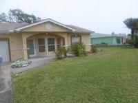 Home for sale: 104 E. Volusia Ln., Cocoa Beach, FL 32931