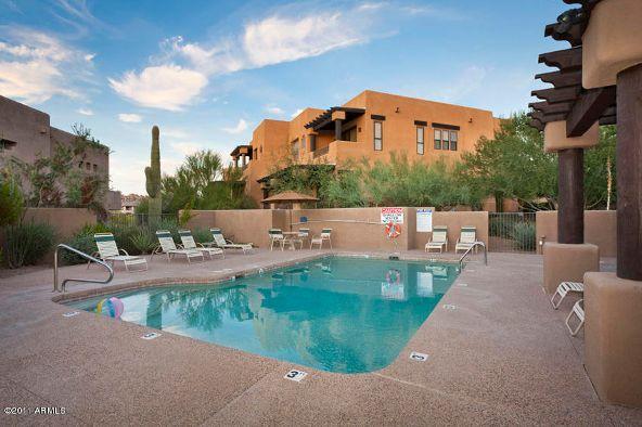 28532 N. 102nd St., Scottsdale, AZ 85262 Photo 26