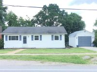Home for sale: 760 West Hwy. 70, Eubank, KY 42567