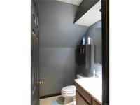 Home for sale: 609 Elm St., Seaford, DE 19973