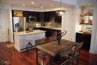 Home for sale: 200 River Vista, Atlanta, GA 30339