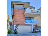 Home for sale: 112 Manhattan Avenue, Manhattan Beach, CA 90266