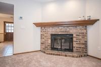 Home for sale: 2012 Woodburn Rd. C, Waukesha, WI 53188