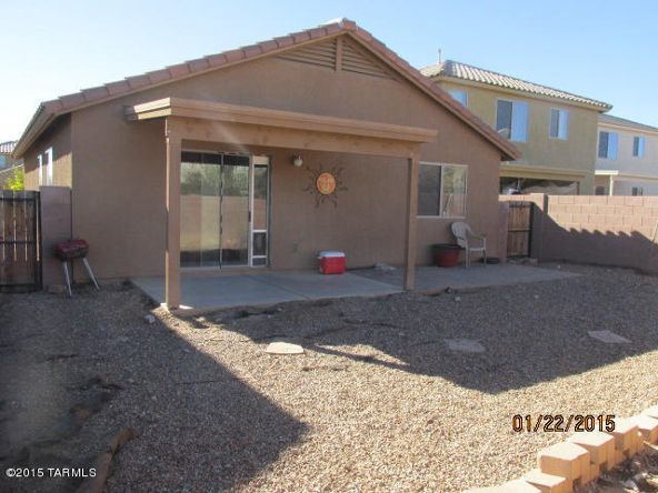 884 W. Placita El Cauce Rico, Green Valley, AZ 85614 Photo 50