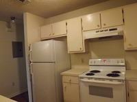 Home for sale: 1605 Stony Ridge, #6, Marble Falls, TX 78654