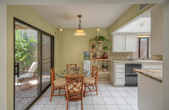3046 E. Marlette Avenue, Phoenix, AZ 85016 Photo 30