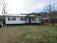 Home for sale: 600 S. 38th St., Middlesboro, KY 40965