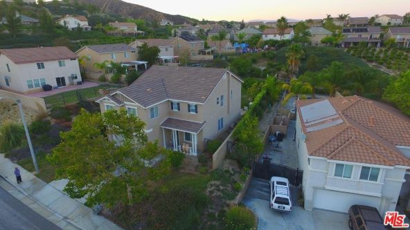 27991 Firebrand Dr., Castaic, CA 91384 Photo 15