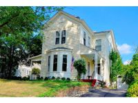 Home for sale: 1234 Herschel Avenue, Cincinnati, OH 45208