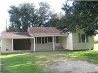 Home for sale: 171 Dove, Rayne, LA 70578