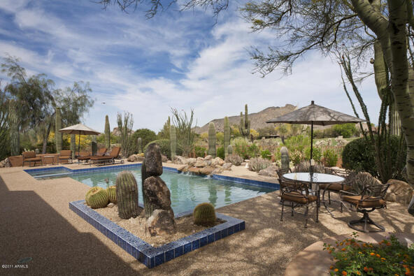 3068 E. Ironwood Rd., Carefree, AZ 85377 Photo 26