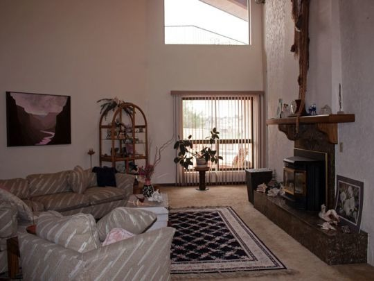 1532 Rim View Dr., Page, AZ 86040 Photo 2
