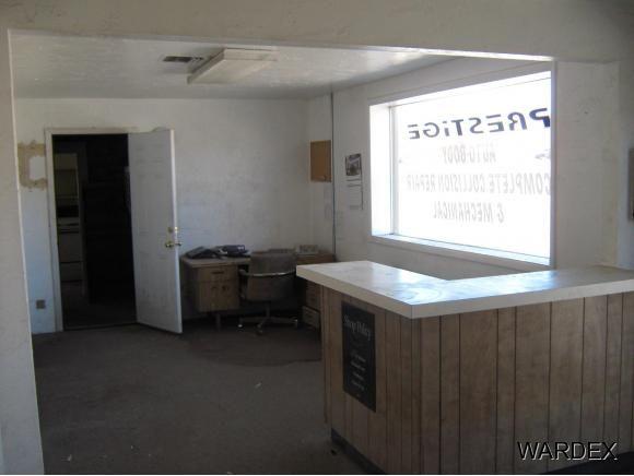 332 Topeka, Kingman, AZ 86401 Photo 7