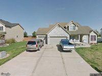 Home for sale: Emerald W. Way, Pontoon Beach, IL 62040