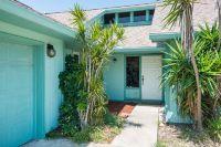 Home for sale: 5016 Malabar Blvd., Melbourne Beach, FL 32951