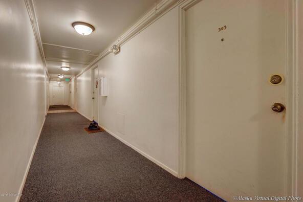 1110 W. 6th Avenue, Anchorage, AK 99501 Photo 21