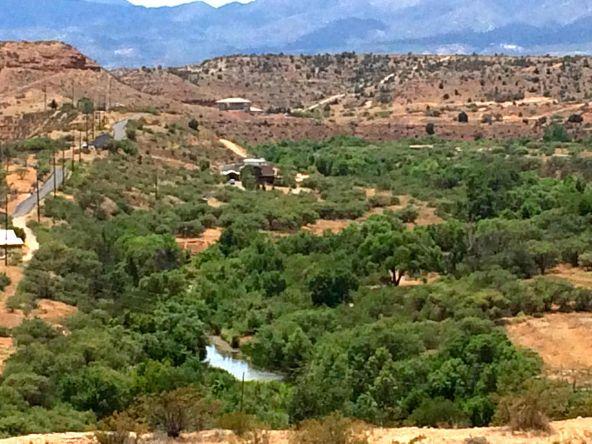 1495 S. Bent Creek, Cornville, AZ 86325 Photo 1