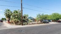 Home for sale: 2502 Willetta St., Phoenix, AZ 85008