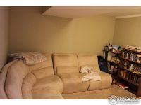 Home for sale: 14109 E. 22nd Pl., Aurora, CO 80011