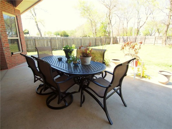 73 Sonata Ln., Shawnee, OK 74804 Photo 9