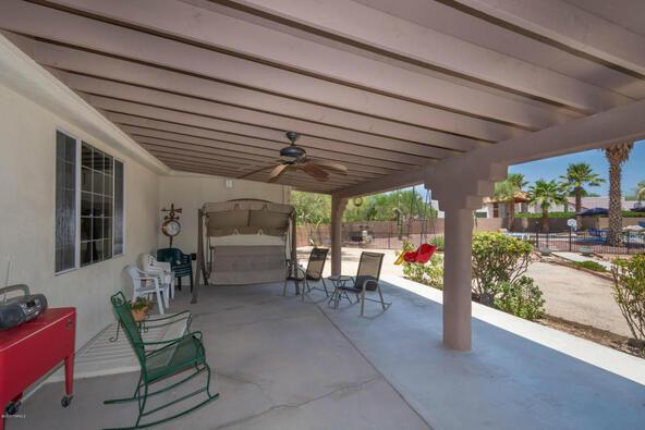 2830 W. Oasis, Tucson, AZ 85742 Photo 38