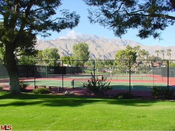 1239 Trofeo Cir., Palm Springs, CA 92262 Photo 1