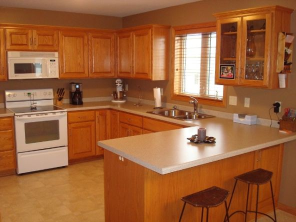5168 Florence Dr. N.W., Rochester, MN 55901 Photo 3