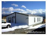 Home for sale: 1853 Baldwin Lake Blvd., Big Bear Lake, CA 92315