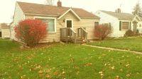 Home for sale: 1010 A St., La Porte, IN 46350