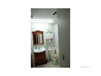 Home for sale: 7040 N. Lakeshore Dr., Shreveport, LA 71107