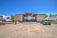 Home for sale: 2136 E. Lonestar Ln., Coolidge, AZ 85128