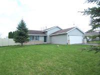 Home for sale: 5852 Longest Dr., South Beloit, IL 61080
