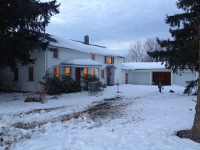 Home for sale: 1073 friedman rd, Attica, NY 14011